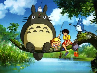 anime-my-neighbor-totoro